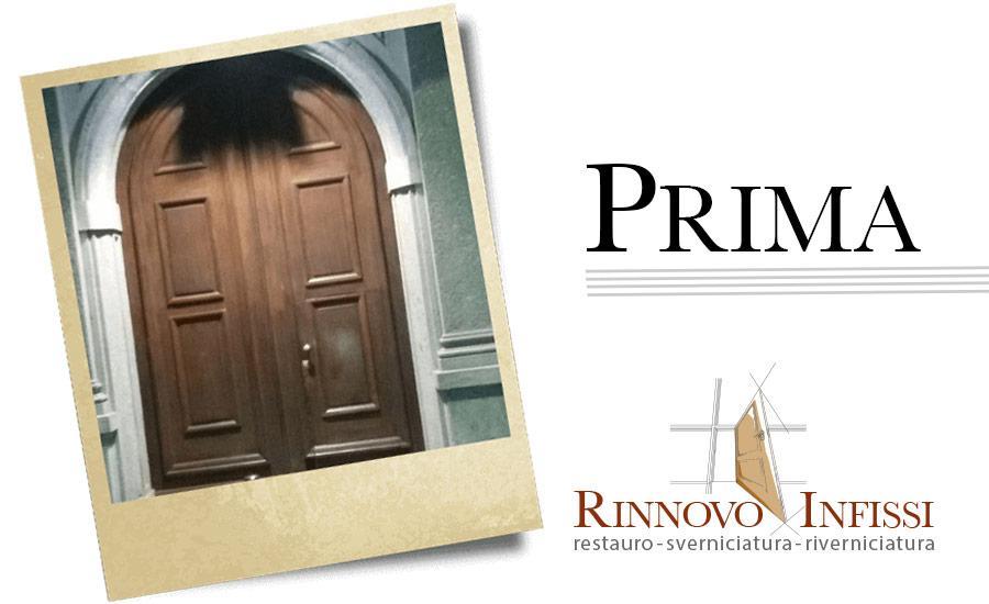 PORTONE-rinnovo-infissi
