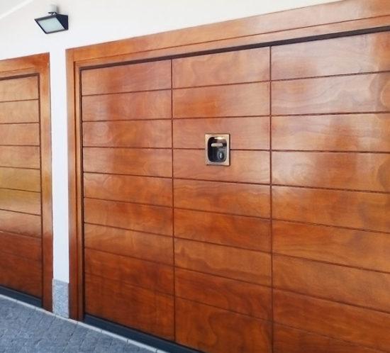 garage-verniciatura-rinnovo-infissi