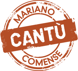 mariano-comense