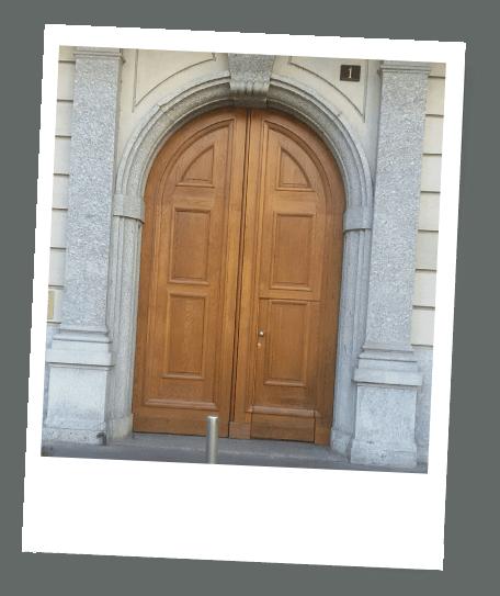Verniciare Porte In Legno.Restauro Sverniciatura Riverniciatura Rinnovo Infissi Cantu