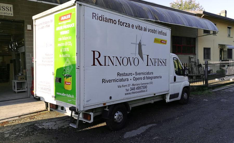 restyling-grafico-rinnovo-infissi